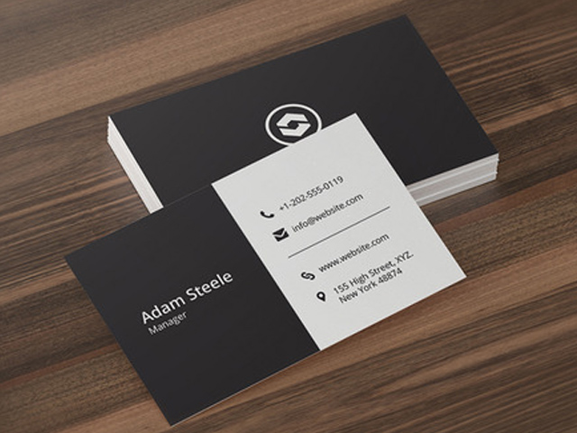 Business cards let us help you make a great first impression looking for a custom design or just need some advice contact one of our helpful staff members today colourmoves